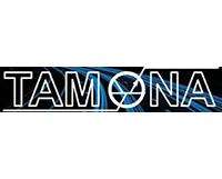 Газови инжекциони Тамона