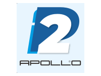 Газови инжекциони Apollo