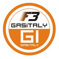 Gas Italy газов инжекцион