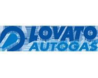 Газови инжекциони Lovato