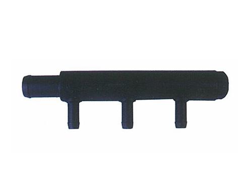 GI rail
