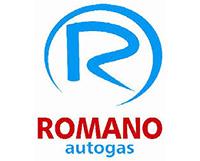 Газови инжекциони Romano