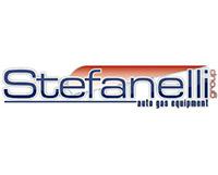 Газови инжекциони Stefanelli
